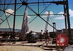 Image of Trinity nuclear test New Mexico United States USA, 1945, second 24 stock footage video 65675072461