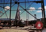 Image of Trinity nuclear test New Mexico United States USA, 1945, second 27 stock footage video 65675072461