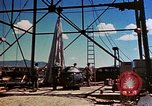 Image of Trinity nuclear test New Mexico United States USA, 1945, second 29 stock footage video 65675072461
