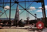 Image of Trinity nuclear test New Mexico United States USA, 1945, second 30 stock footage video 65675072461
