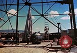 Image of Trinity nuclear test New Mexico United States USA, 1945, second 31 stock footage video 65675072461