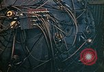 Image of Trinity atomic bomb Gadget wired for detonation Alamogordo New Mexico USA, 1945, second 31 stock footage video 65675072464