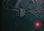 Image of Trinity atomic bomb Gadget wired for detonation Alamogordo New Mexico USA, 1945, second 57 stock footage video 65675072464