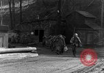 Image of 334th Infantry Regiment Germany, 1945, second 8 stock footage video 65675072466