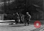 Image of 334th Infantry Regiment Germany, 1945, second 12 stock footage video 65675072466