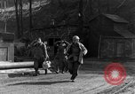Image of 334th Infantry Regiment Germany, 1945, second 13 stock footage video 65675072466