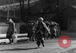 Image of 334th Infantry Regiment Germany, 1945, second 15 stock footage video 65675072466