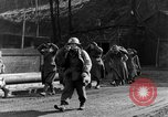 Image of 334th Infantry Regiment Germany, 1945, second 16 stock footage video 65675072466
