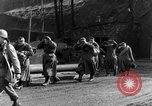 Image of 334th Infantry Regiment Germany, 1945, second 18 stock footage video 65675072466