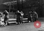 Image of 334th Infantry Regiment Germany, 1945, second 19 stock footage video 65675072466