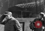 Image of 334th Infantry Regiment Germany, 1945, second 22 stock footage video 65675072466
