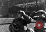 Image of 334th Infantry Regiment Germany, 1945, second 23 stock footage video 65675072466