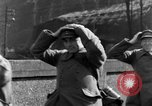 Image of 334th Infantry Regiment Germany, 1945, second 24 stock footage video 65675072466