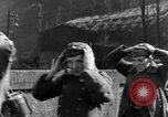 Image of 334th Infantry Regiment Germany, 1945, second 26 stock footage video 65675072466