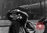 Image of 334th Infantry Regiment Germany, 1945, second 27 stock footage video 65675072466