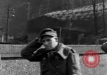 Image of 334th Infantry Regiment Germany, 1945, second 28 stock footage video 65675072466