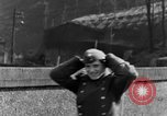 Image of 334th Infantry Regiment Germany, 1945, second 29 stock footage video 65675072466