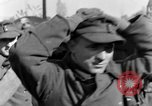 Image of 334th Infantry Regiment Germany, 1945, second 30 stock footage video 65675072466