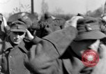 Image of 334th Infantry Regiment Germany, 1945, second 31 stock footage video 65675072466