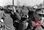 Image of 334th Infantry Regiment Germany, 1945, second 32 stock footage video 65675072466