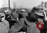 Image of 334th Infantry Regiment Germany, 1945, second 33 stock footage video 65675072466