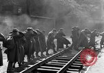 Image of 334th Infantry Regiment Germany, 1945, second 35 stock footage video 65675072466