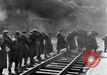 Image of 334th Infantry Regiment Germany, 1945, second 36 stock footage video 65675072466
