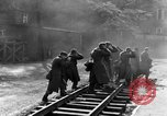 Image of 334th Infantry Regiment Germany, 1945, second 41 stock footage video 65675072466