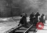 Image of 334th Infantry Regiment Germany, 1945, second 42 stock footage video 65675072466
