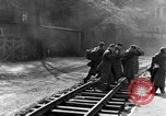 Image of 334th Infantry Regiment Germany, 1945, second 43 stock footage video 65675072466