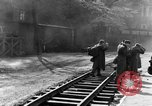 Image of 334th Infantry Regiment Germany, 1945, second 44 stock footage video 65675072466