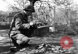 Image of 334th Infantry Regiment Germany, 1945, second 57 stock footage video 65675072466