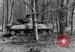 Image of M36 Tank Destroyers Lubbecke Germany, 1945, second 21 stock footage video 65675072468