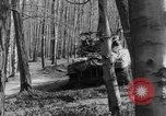 Image of M36 Tank Destroyers Lubbecke Germany, 1945, second 28 stock footage video 65675072468