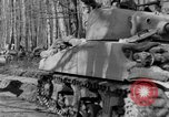 Image of M36 Tank Destroyers Lubbecke Germany, 1945, second 32 stock footage video 65675072468