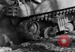 Image of M36 Tank Destroyers Lubbecke Germany, 1945, second 36 stock footage video 65675072468