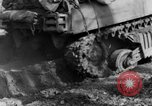 Image of M36 Tank Destroyers Lubbecke Germany, 1945, second 37 stock footage video 65675072468