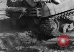 Image of M36 Tank Destroyers Lubbecke Germany, 1945, second 38 stock footage video 65675072468