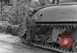 Image of M36 Tank Destroyers Lubbecke Germany, 1945, second 46 stock footage video 65675072468