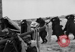 Image of United States infantrymen Saint Vith Belgium, 1945, second 45 stock footage video 65675072475