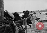 Image of United States infantrymen Saint Vith Belgium, 1945, second 47 stock footage video 65675072475