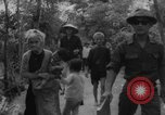 Image of refugees evacuated Vietnam, 1967, second 4 stock footage video 65675072479