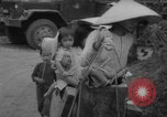Image of refugees evacuated Vietnam, 1967, second 5 stock footage video 65675072479