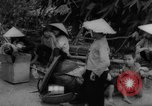 Image of refugees evacuated Vietnam, 1967, second 9 stock footage video 65675072479