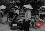 Image of refugees evacuated Vietnam, 1967, second 10 stock footage video 65675072479