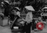 Image of refugees evacuated Vietnam, 1967, second 11 stock footage video 65675072479