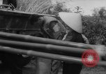Image of refugees evacuated Vietnam, 1967, second 15 stock footage video 65675072479