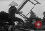 Image of refugees evacuated Vietnam, 1967, second 20 stock footage video 65675072479