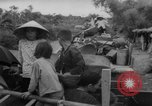 Image of refugees evacuated Vietnam, 1967, second 23 stock footage video 65675072479