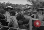 Image of refugees evacuated Vietnam, 1967, second 24 stock footage video 65675072479